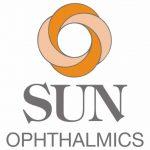 sun_ophthalmics_logo